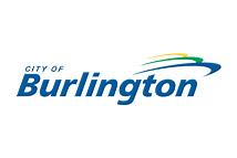 city-of-burlington-parking.jpeg