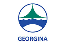 town-of-georgina-parking.jpeg