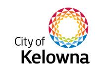 city-of-kelowna-parking.jpeg