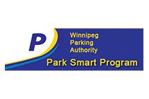 winnipeg-parking-authority.jpeg