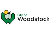 city-of-woodstock-parking.jpg