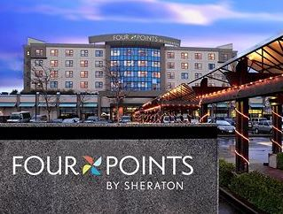 four-points-vancouver-airport-hotel.jpg