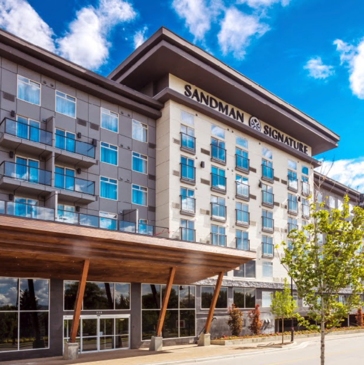 sandman-signature-kamloops-hotel.png