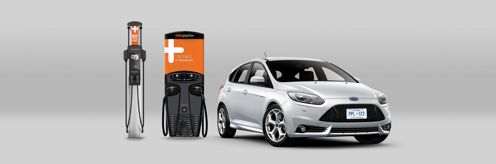 ElectricVehicleCharging_Header brand ppl.jpg