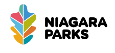 niagara-parks-commission.png