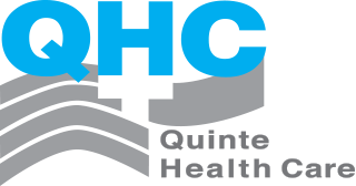 quinte-health-care.png