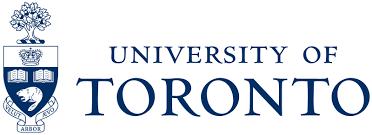 university of toronto logo.png