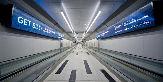 billy bishop airport pedestrian tunnel.jpg