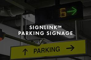 SignLinkSignage.jpg