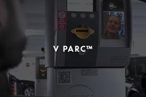 VPARC.jpg