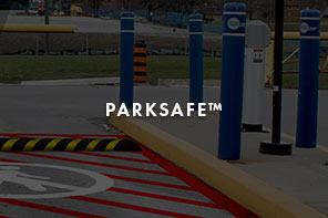 ParkSafe.jpg