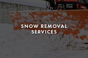 Snow Removal Services.jpeg