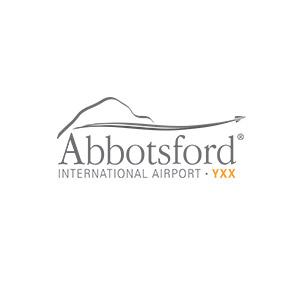 abbotsford-international-airport-logo.jpg