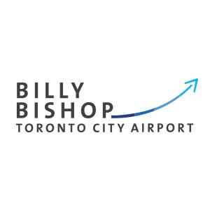 billy-bishop-toronto-airport-logo.jpg