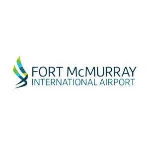 fort-mcmurray-international-airport-logo.jpg