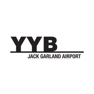 jack-garland-airport-logo.jpg