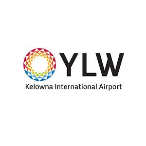 kelowna-international-airport-logo.jpg