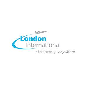 london-international-airport-logo.jpg