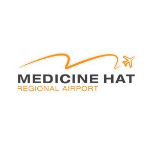 medicine-hat-regional-airport-logo.jpg