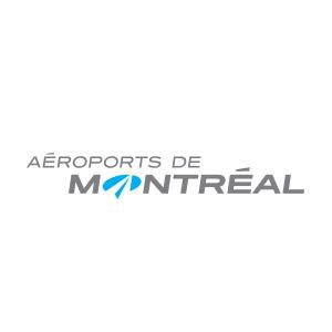 montreal-airport-logo.jpg