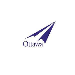 ottawa-international-airport-logo.jpg