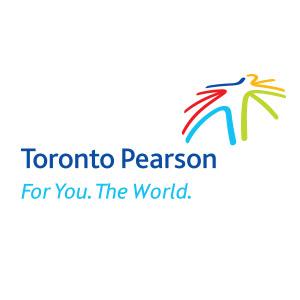 toronto-pearson-international-airport-logo.jpg