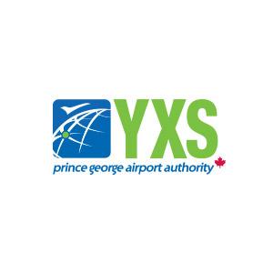 prince-george-airport-authority-logo.jpg