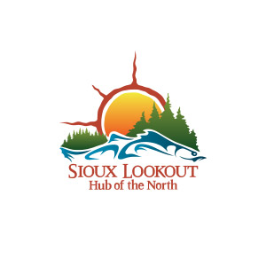 sioux-lookout-airport-logo.jpg