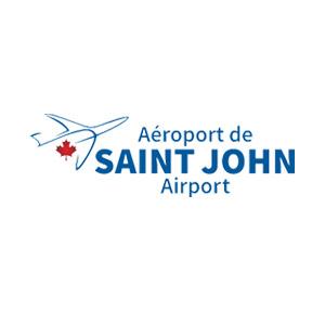 st-john-airport-logo.jpg