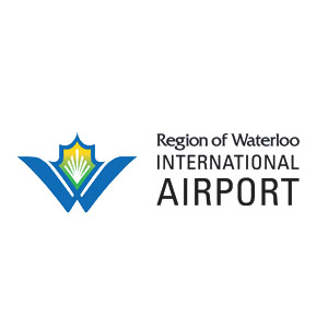 region-of-waterloo-international-airport-logo.jpg