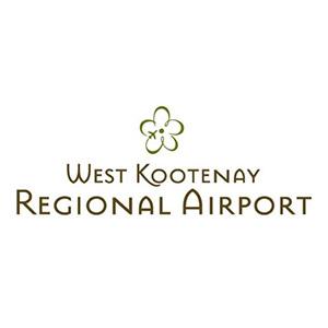 west-kootenay-regional-airport-logo.jpg