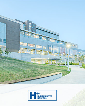 "Case Study: Humber River Hospital Parking - The most important goal for Humber River Hospital is to satisfy its patients. Mr. Michael Orrico, the Director of Emergency Preparedness states that, ""All of our programs and services are patient centred and focused, this includes parking. It is important for us to give our visitors a good first impression, this being one of the reasonswhy we chose to work with Precise ParkLink. Parking is the first impression our visitors have.."