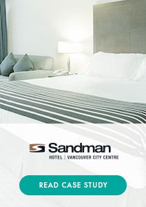 read-parking-system-case-study-sandman-vancouver-city-centre-hotel.jpg