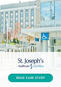 read-parking-system-case-study-st-josephs-healthcare-hamilton.jpg