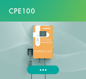 chargepoint-electric-car-charging-station-cpe100.jpg