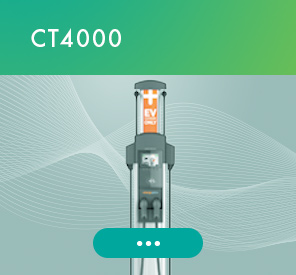 chargepoint-electric-car-charging-station-cpe200.jpg