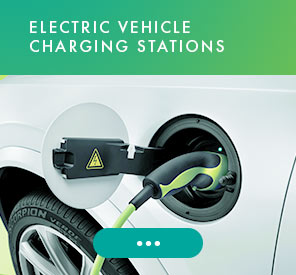 electric-vehicle-charging-stations.jpg