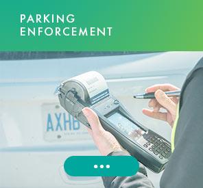 parking-enforcement-services.jpg