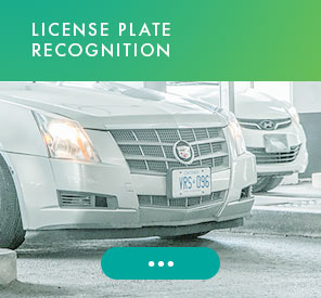 parking-license-plate-recognition.jpg
