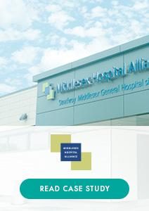 Strathroy Middlesex Alliance Read Case Study