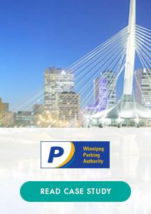 Winnipeg Parking Authority Read Case Study