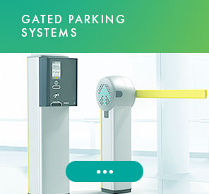 Gated Parking Systems