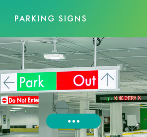 parking-signs.jpg