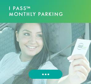 monthly-parking.jpg