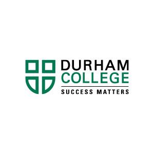 durham-college-parking.jpg