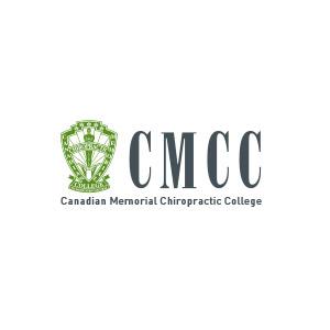 canadian-chiropratic-memorial-college-logo.jpg