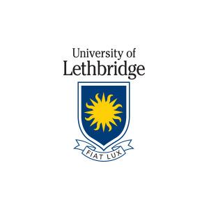 university-of-lethbridge-parking.jpg
