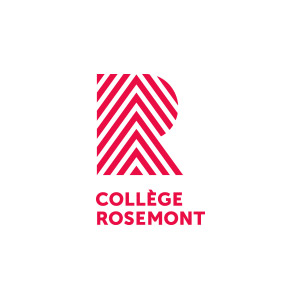 college-rosemont-parking.jpg