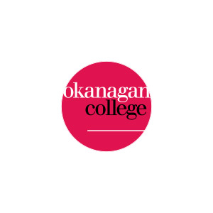 okanagan-college-parking.jpg