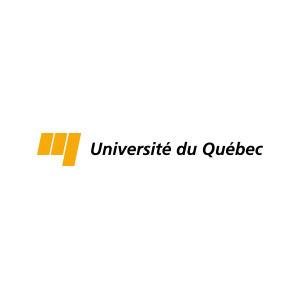 university-of-quebec-parking.jpg